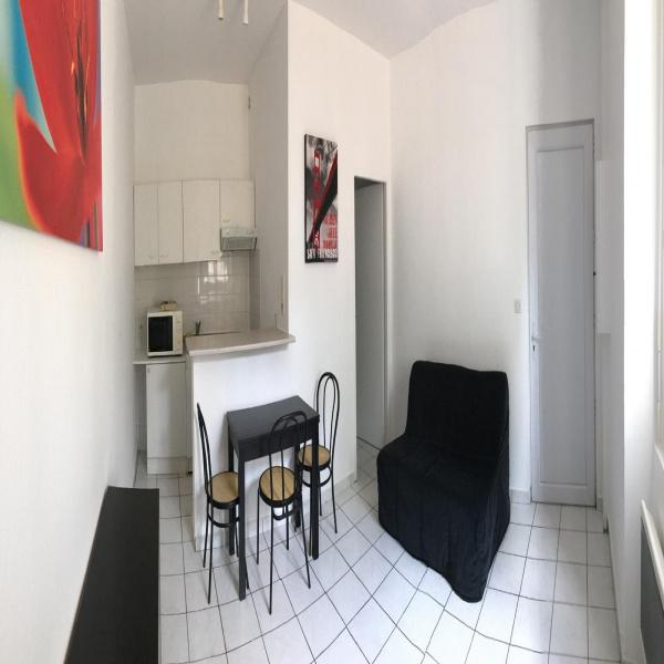 Offres de location Studio Blanquefort 33290