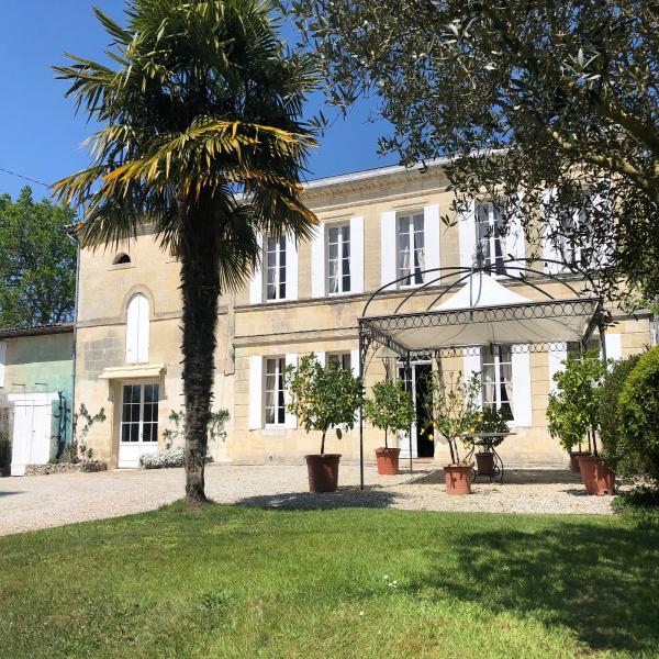 Offres de vente Maison Soussans 33460