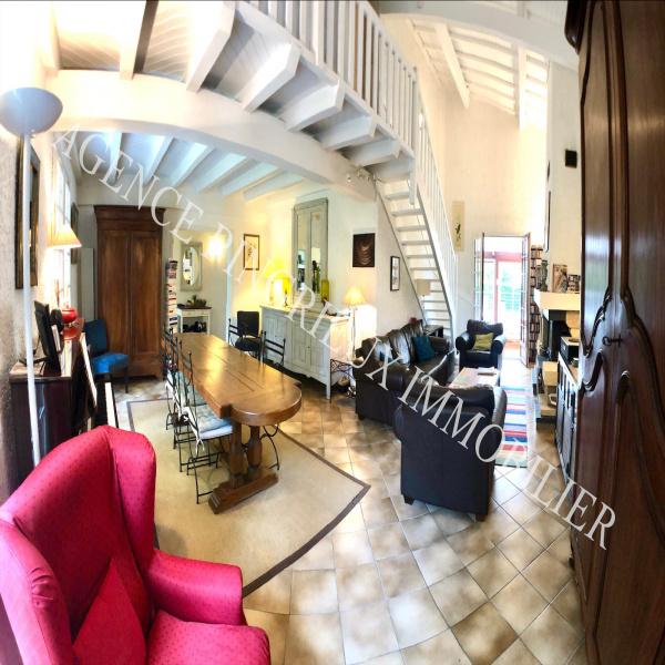 Offres de vente Maison Blanquefort 33290